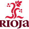 Rioja Wine and Tapas Festival coming up at Union Station!