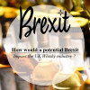 Oh no! Here's how Brexit could impact scotch imports!