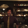A room of my own. Room 31 that is…my secret bar in Eagle Rock