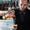 Well, this will be fun! Top L.A. bartenders compete monthly at Terrine!