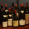 So you think you know your fine wine? Think again. It could be counterfeit