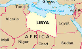 79 people died in Libya from homemade booze
