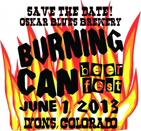 Burning-Can-Save-the-Date-v2-473x440