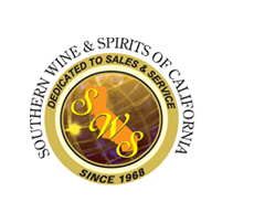 Southern Wine & Spirits on the Forbes America's Largest ...