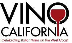 vino-california-logo