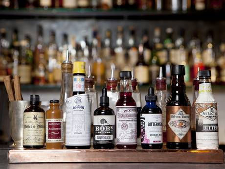 Bitters pack a delicious punch. Which are the best?