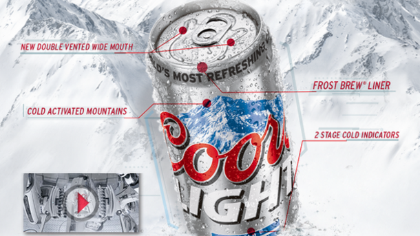 Coors-Light-US-launch-features-new-can-with-double-vented-wide-mouth_strict_xxl