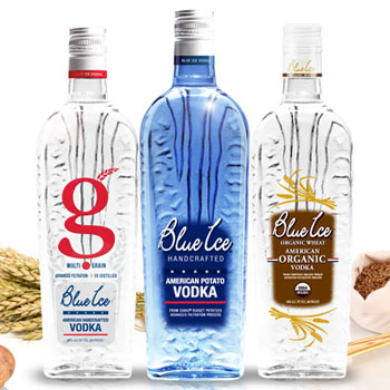 blue-ice-vodkas