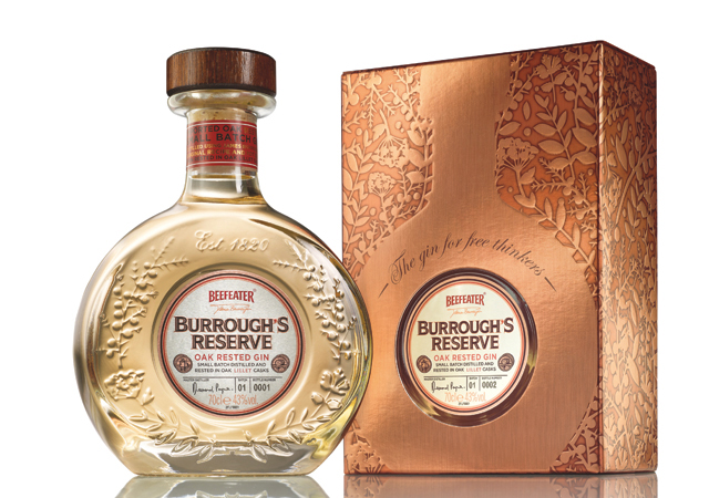 yBeefeater-Burroughs-reserve