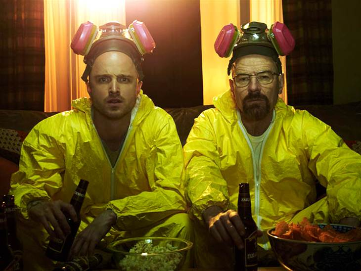 6C8191278-tdy-130708-breaking-bad.blocks_desktop_large