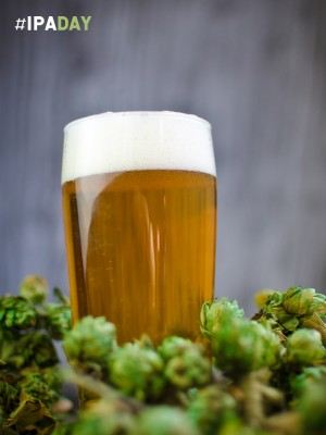 IPAday-main-300x400