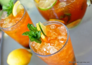 SomethingEdible-Bourbon_Whiskey_Iced_Tea08-320x229