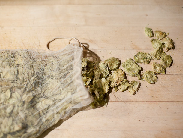 20110325-144121-Homebrew-Dry-Hopping