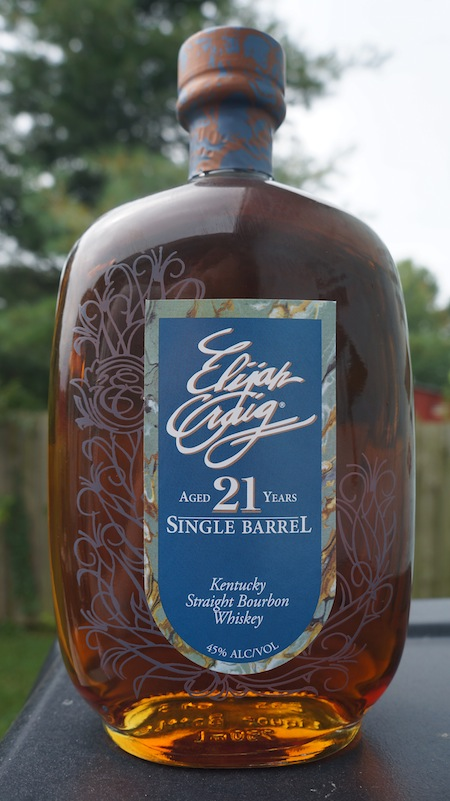 Elijah_Craig_21_Year_Old_Single_Barrel_Bourbon