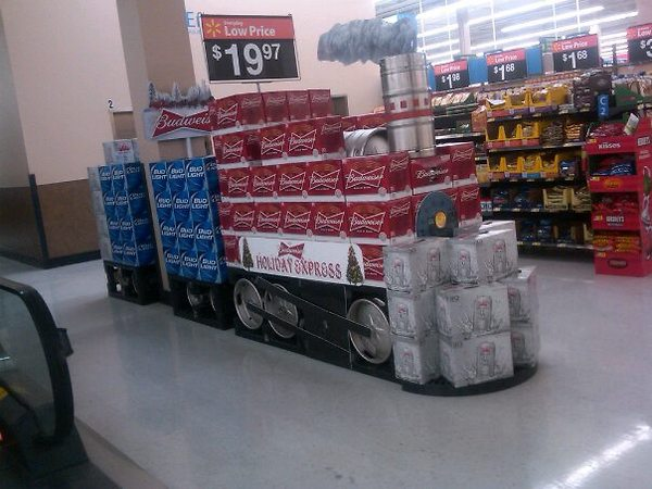 a.aaa-Walmart-Beer-Train-On-Sale