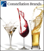 Constellation-Brands-100313