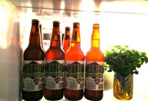 Citra in my fridge. Where it belongs :)