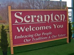 080313-scranton-sign