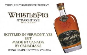 WhistlePig-is-Canadian-whisky1-523x330