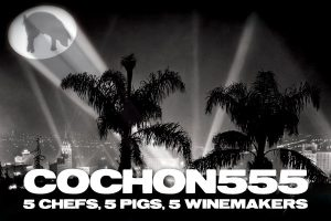 cochon_news2014_lax1