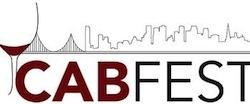 The wine festival you've been waiting for: CabFest 2014
