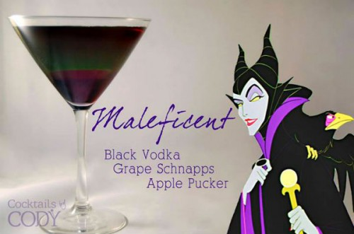 codycocktails-maleficent
