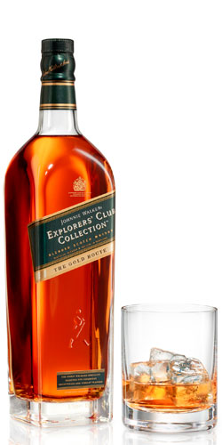 2Johnnie-Walker-Explorers-Club-Collection-The-Gold-Route