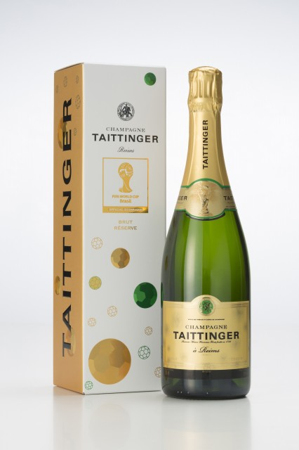 Fifa_Taittinger_box_1a-426x640