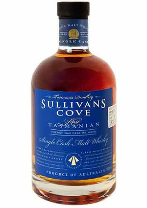 Sullivans-Cove-FO-bottle_353-300x0