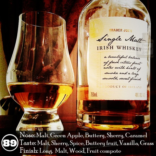 Trader-Joes-Irish-Single-Malt-Whiskey-600x600