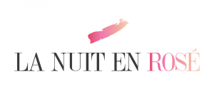 nuit-rose-logo-able-website
