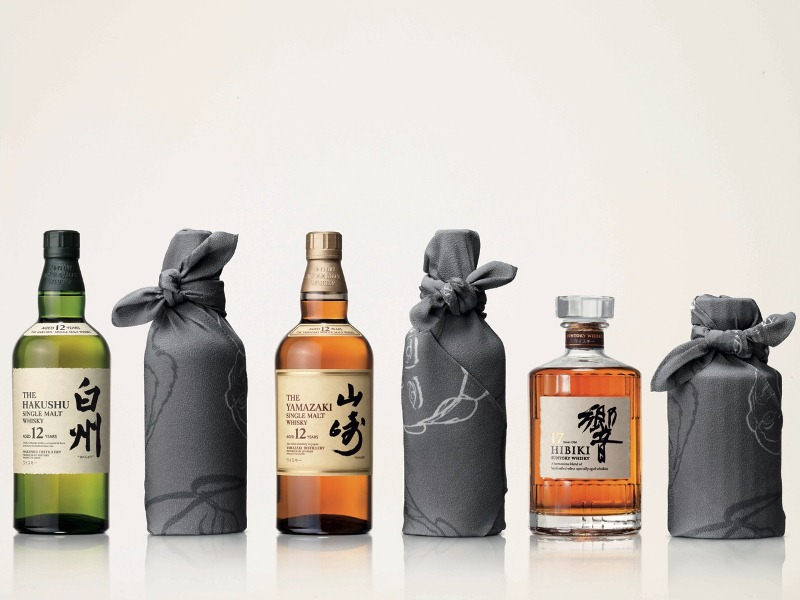 whiskey-scarves-SUNTORY-bg