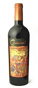 Covenant-Cabernet-hi-res-NV