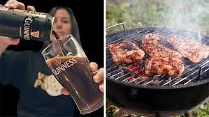 Report: Marinating Meat In Beer Reduces Cancer Risk