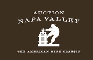 AuctionNapaValley