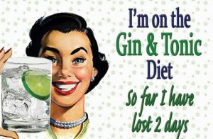 Gin-and-Tonic-Image-
