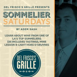 del-friscos-grille-hosts-second-sommelier-saturday-63