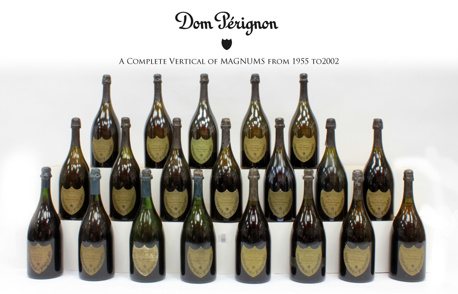 dom-perignon-magnum-collection-1959