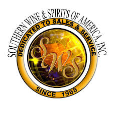 Southern Wine & Spirits contributes $30 million for Scholarship Program