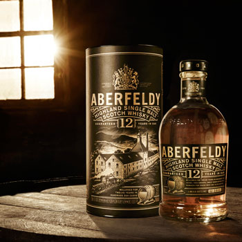 Bacardi-single-malt-Aberfeldy-12
