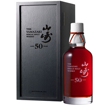 Yamazaki-50-year-old-auction