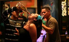 Study: People Who Don't Drink Alcohol More Likely To Die Young