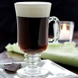 Irish-Coffee1
