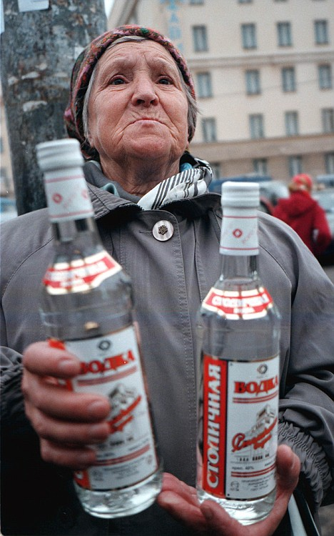 Stay Prices Putin Through To Considerate Low Economic News Vodka Very Booze Crisis