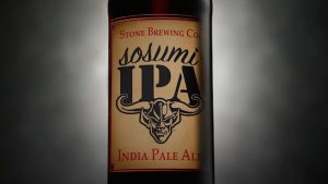 sosumi ipa long
