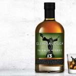 glendalough-13-year-old-single-malt-irish-whiskey