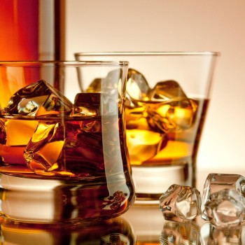 Ex-Diageo Director to Launch Whisky Investment Firm
