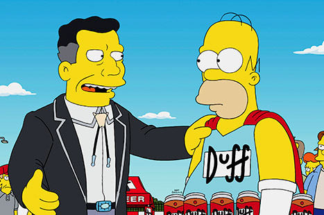 1436902157_duff-beer-the-simpsons-article