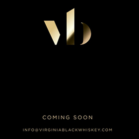 Virginia-black-whiskey-WEB