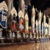 UK: Society of Independent Brewers holds 5-day celebration